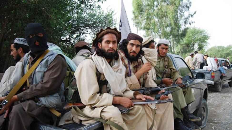 Ruslardan İstanbul aktarmalı Taliban turu! 10 günlüğüne 40 bin TL verecekler