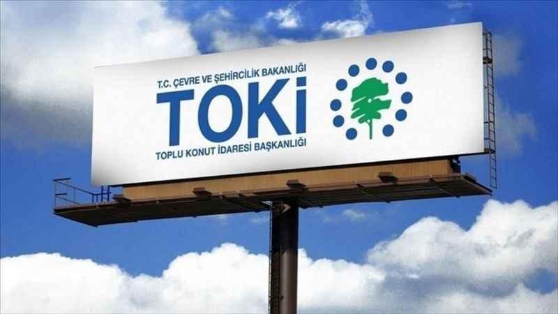 TOKİ'nin ikinci indirim kampanyası yarın başlıyor