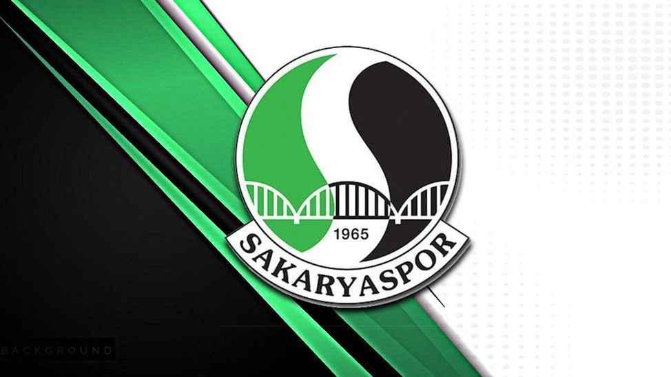 Sakaryaspor'da bir transfer daha gerçekleşti!