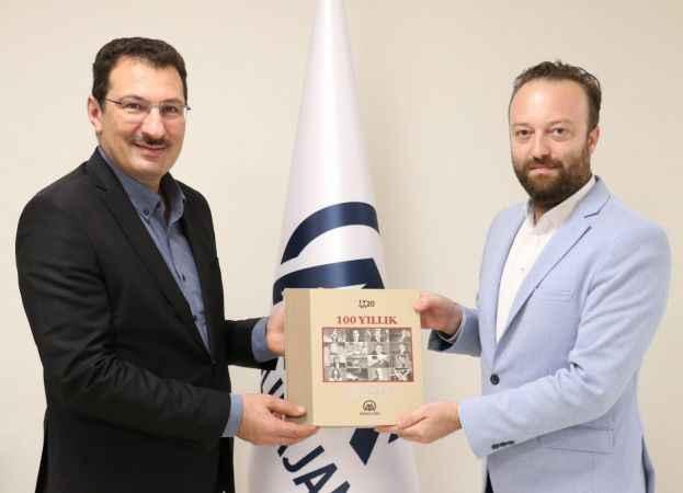 AK Parti'li Yavuz'dan erken seçim açıklaması