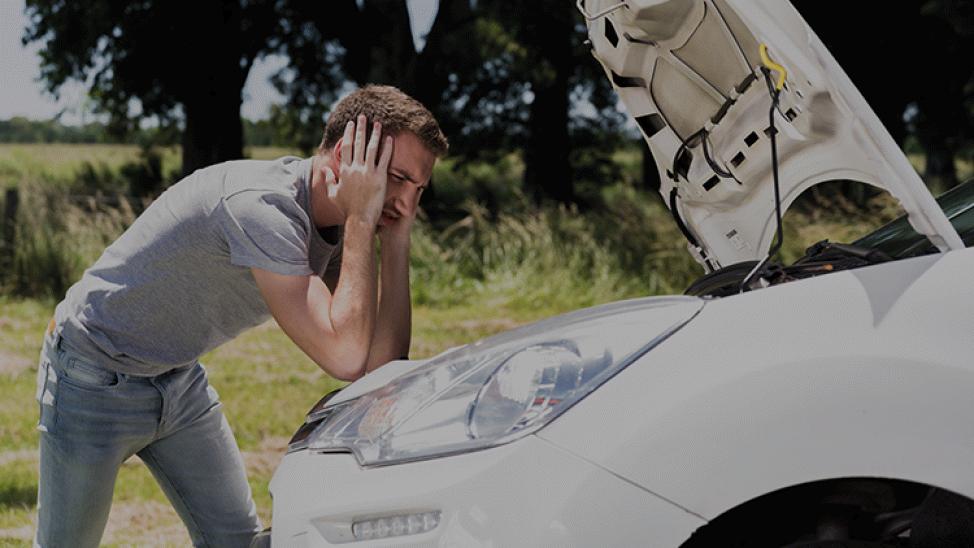 Aracı hasar görenler dikkat! Danıştay'dan 'ikinci el parça' kararı