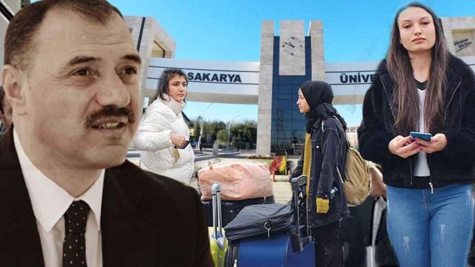 Vali Kaldırım paylaştı: Yatacak yeri olmayana ücretsiz konaklama