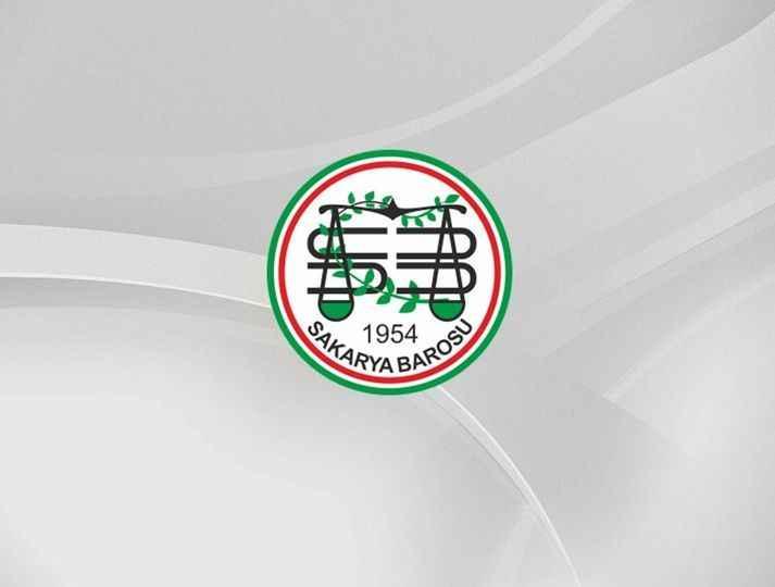 """Barodan """"Öğrencilerin barınma sorunu"""" açıklaması"""