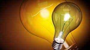 Serdivan'ın iki mahallesinde elektrik kesintisi!