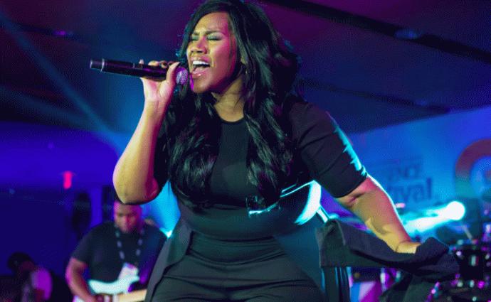 Singer Kelly price gone missing?