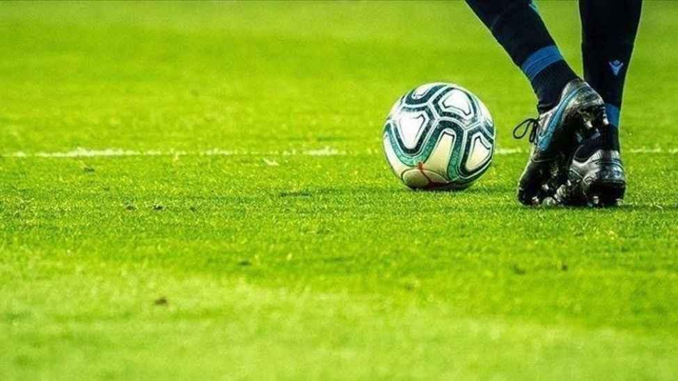 TFF 3. Lig 1. Grup'ta 4. haftanın sonuçları!