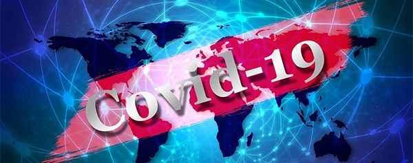 Koronavirüs araştırması: Erkeklerin ömrü 2.2 yıl azaldı!