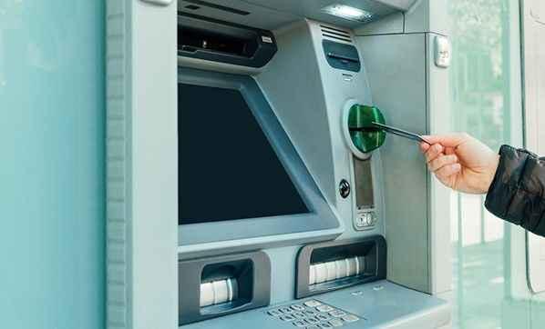 Yeni banka kuruluyor! BDDK resmen onayladı ve...