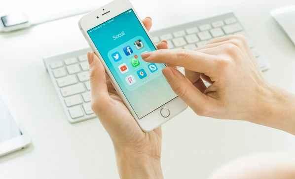iPhone ve Android kullananlar dikkat! 1 Kasım'dan itibaren WhatsApp o telefonlarda çalışmayacak