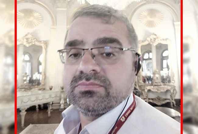 Geyve'de başkanlığı Saim Taşpınar üstlenecek