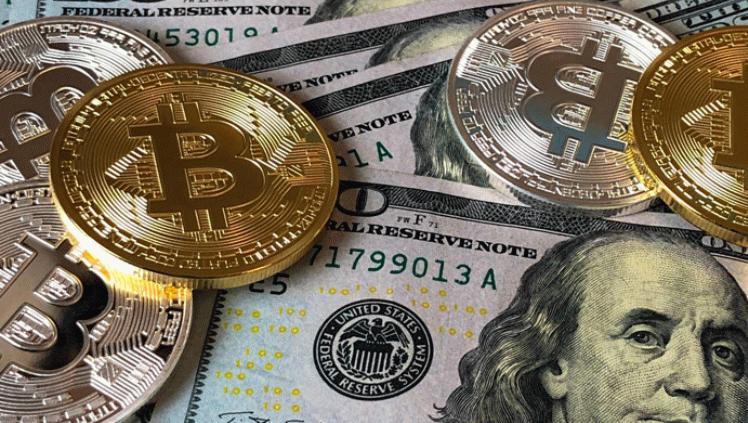 Ünlü e-ticaret sitesinden kripto paraya darbe!
