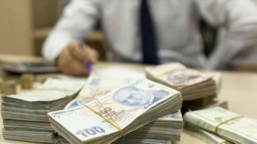 1 Ekim'de Meclis Başkanlığı'na sunuluyor: 65 maddeli vergi paketinin detayları belli oldu