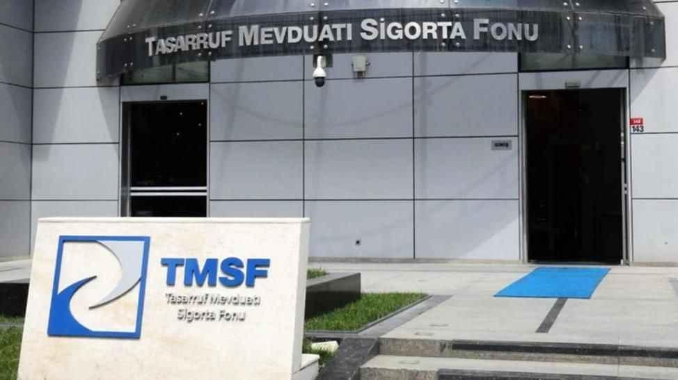 TMSF, o fabrikayı yeniden satışa çıkardı