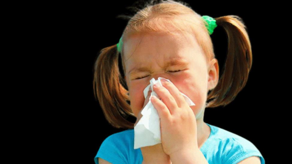 Korona ile grip arasındaki ne gibi farklar var? Uzmanlar önemli 3 belirtiyi sıraladı
