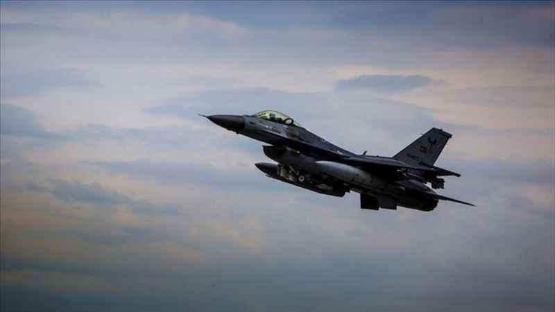 MİT ve TSK'nın Irak'ın kuzeyinde düzenlediği operasyonda 3 terörist etkisiz hale getirildi