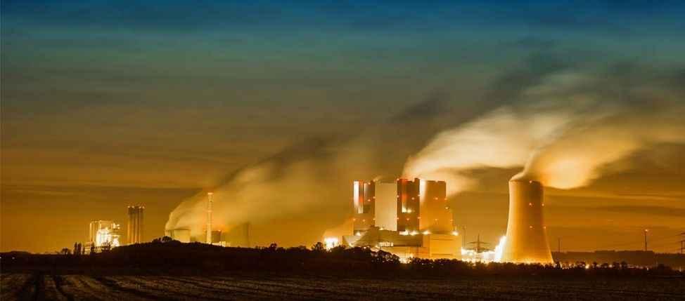 İşte Sakarya'nın havası en tehlikeli ilçesi... Bakın Sakarya'nın hava kalitesi nasılmış!