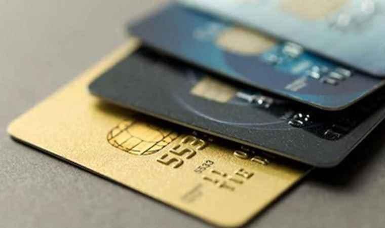 Kredi kartı kullanan telefon sahipleri dikkat: Hemen kaldırın!
