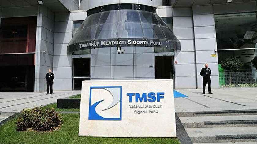 TMSF Akyazı'daki o fabrikayı yeniden satışa çıkardı