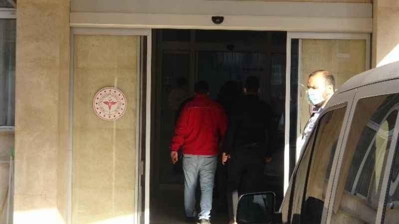 Çekirge Operasyonu Sakarya'ya sıçradı.. Bir eczacı 2 doktor gözaltına alındı