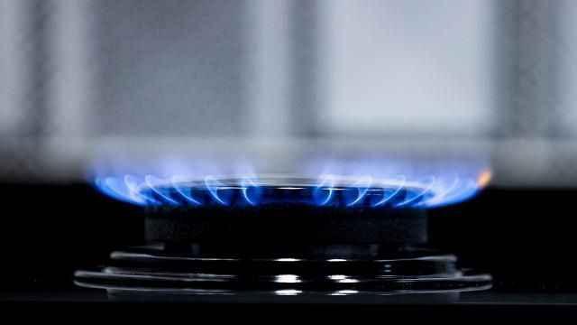 Enerji Bakanından doğalgaz açıklaması