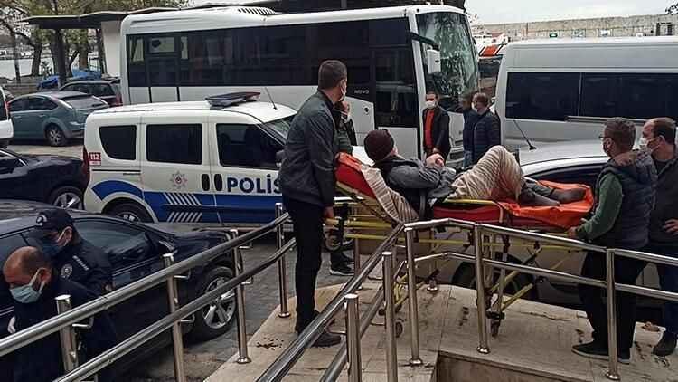 Sakarya'da 2 doktor ve eczacı gözaltına alınmıştı. Çekirge Operasyonu'nda yeni gelişme