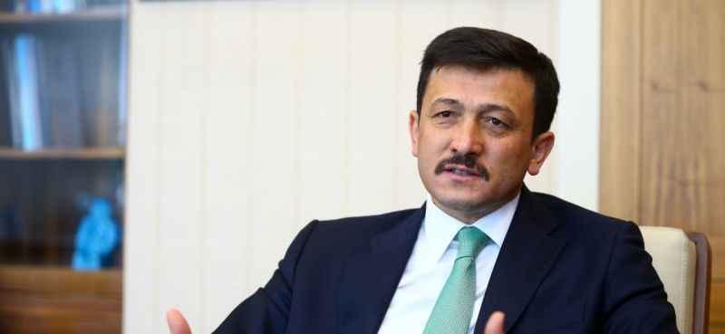 """""""Türksat'ın yerel TV kanallarına indirimi can suyu olacaktır"""""""