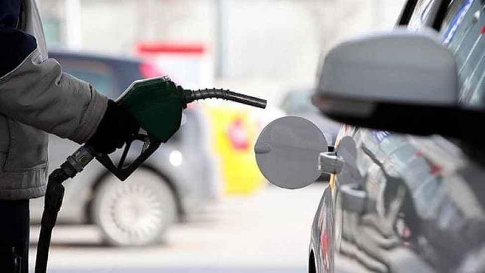 Benzin 12 TL olabilir! Şok eden yüzde 50 açıklaması