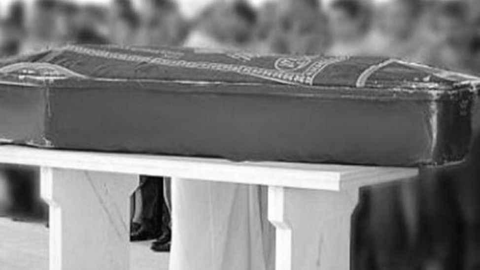 11 yaşındaki Meryem Koronanın en küçük kurbanı oldu
