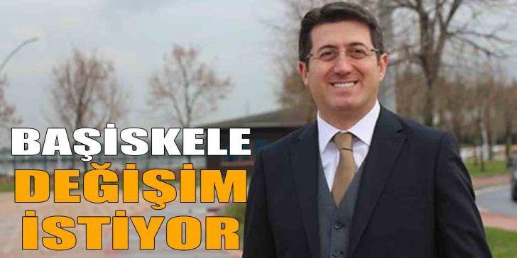 Zafer Mutlu; Erdoğan'ı Seviyorlar Ama Bana Oy Verecekler