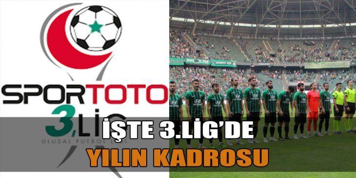 KADRODA İKİ KOCAELİSPOR'LU