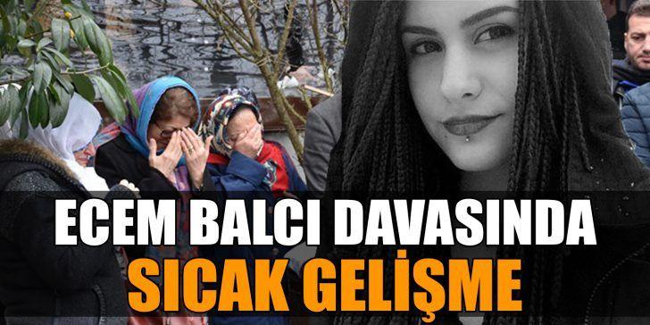 Ağırlaştırılmış Müebbet Cezası Alana Kadar…