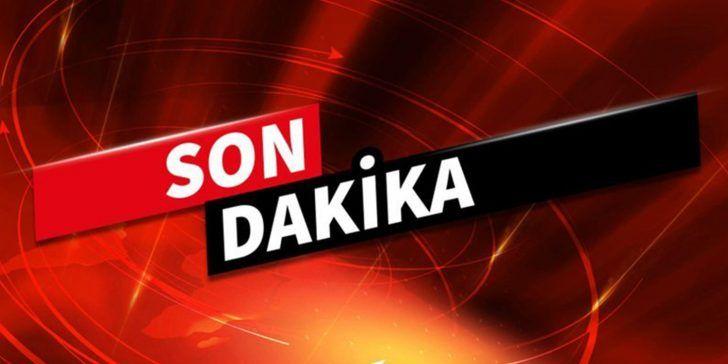 Türk Gemisine Yapılan Saldırıyla İlgili Bakanlıktan Açıklama