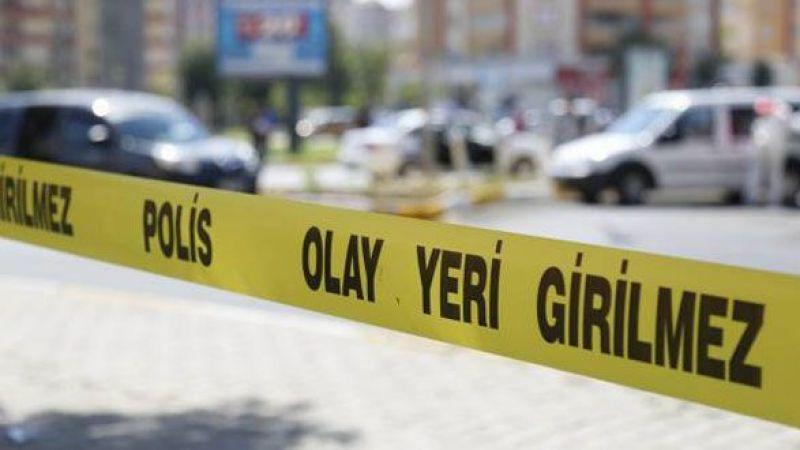 Sakarya'da silahlı kavgada bir kişi yaralandı