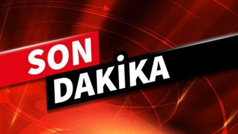 Kocaeli'de nitelikli dolandırıcılık iddiasıyla 9 şüpheli tutuklandı