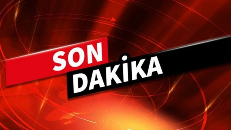Bursa'da düğünde havaya açılan ateş sonucu 2 kişi yaralandı