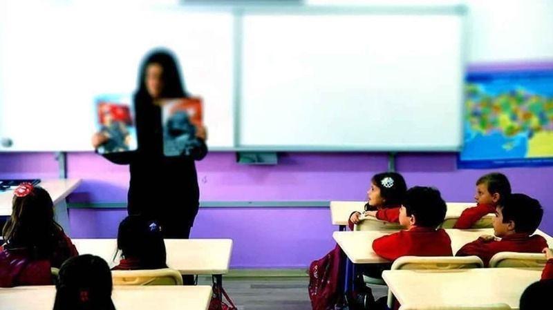 Okullar açılacak mı? MEB'den önemli açıklama