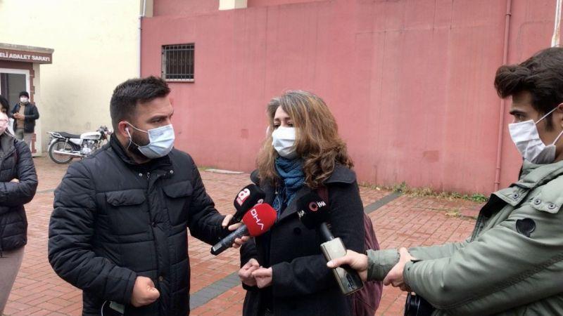 Kocaeli'de sokak köpeklerinin zehirlenerek öldürülmesine hayvanseverlerden tepki