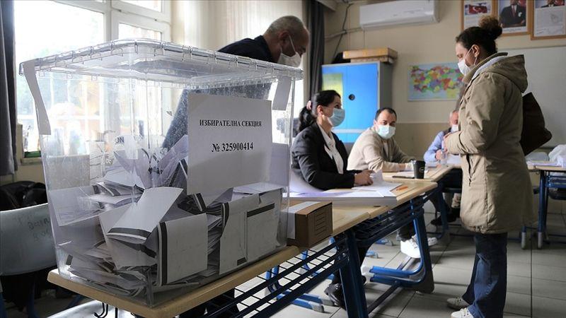 """Türkiye'deki Bulgaristan göçmenleri """"sandık sayısı kısıtlaması"""" olmadan oy kullanabilecek"""