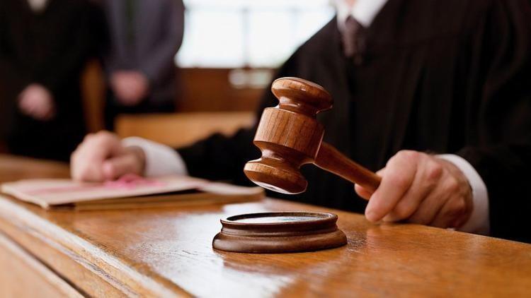 Kocaeli'de cinayet davasında karar açıklandı