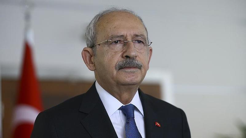 Kılıçdaroğlu, bayram öncesi Kocaeli'ye gelecek