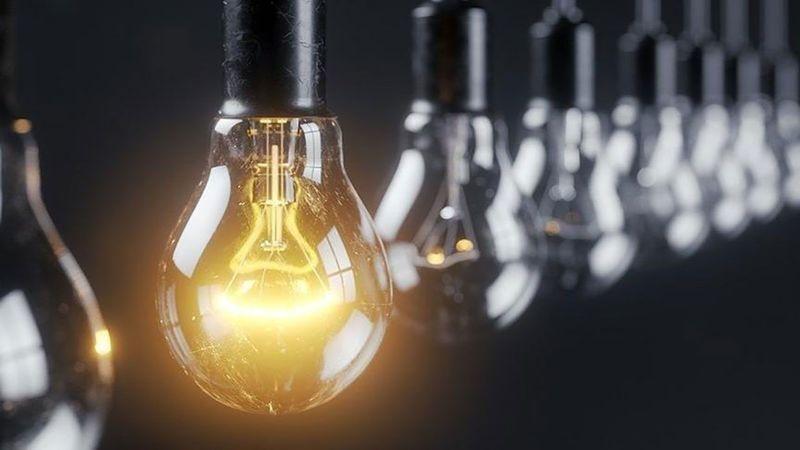 Kocaeli'de yarın 5 ilçede planlı elektrik kesintisi