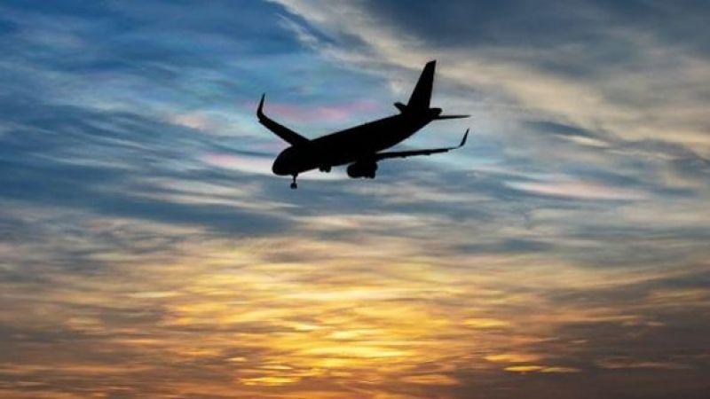 İçişleri Bakanlığı: 6 ülkeden gelen uçuşlar durduruldu