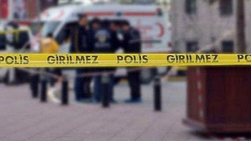 Kocaeli'de ıhlamur toplamak için çıktığı ağaçtan düştüğü iddia edilen kişi öldü