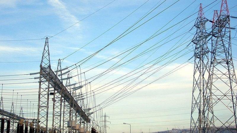 Elektrik kesintilerine ilişkin Bakanlıktan açıklama