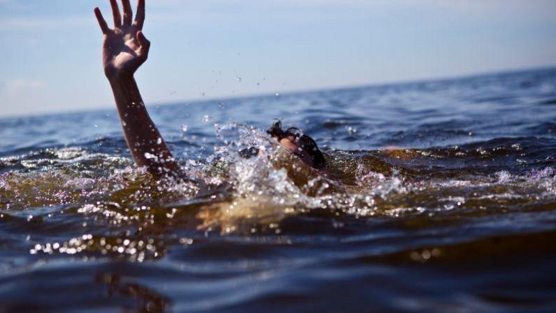 Kocaeli Kandıra'da iki kişi boğuldu