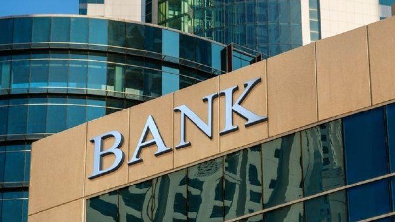 Bankalardan eft ücretlerine zam