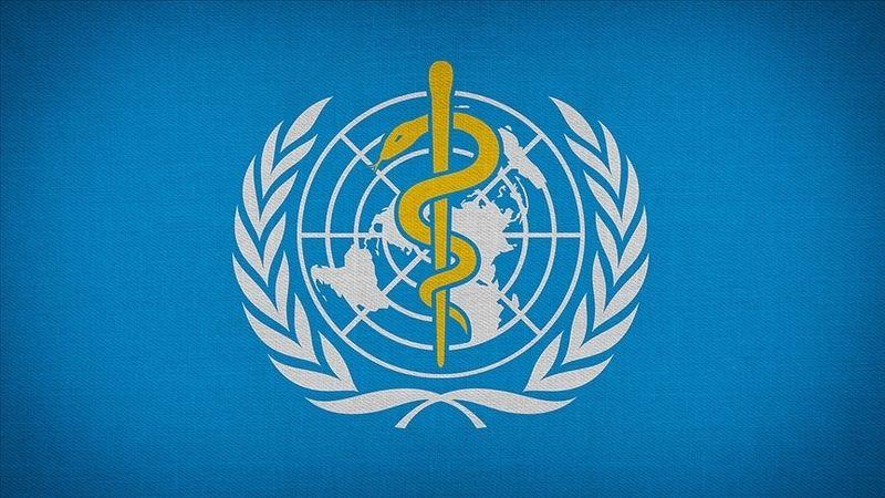 Son dakika Dünya sağlık Örgütü'nden çocuklara aşı kararı