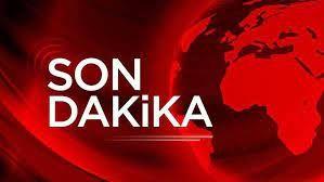 istanbul'da patlama 5 yaralı