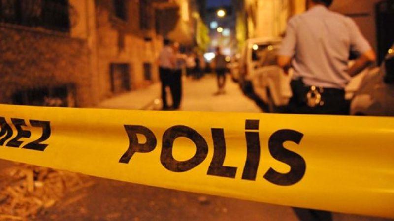 Kocaeli'den kaçırıldı Diyarbakır'da bulundu