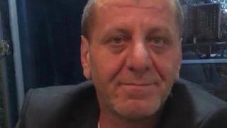 Mustafa Karslı hayatını kaybetti